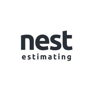 Nest estimating