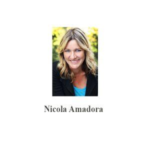 Nicola Amadora PhD