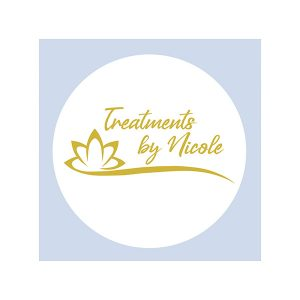 Treatments by Nicole