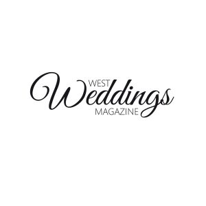 West Weddings Magazine